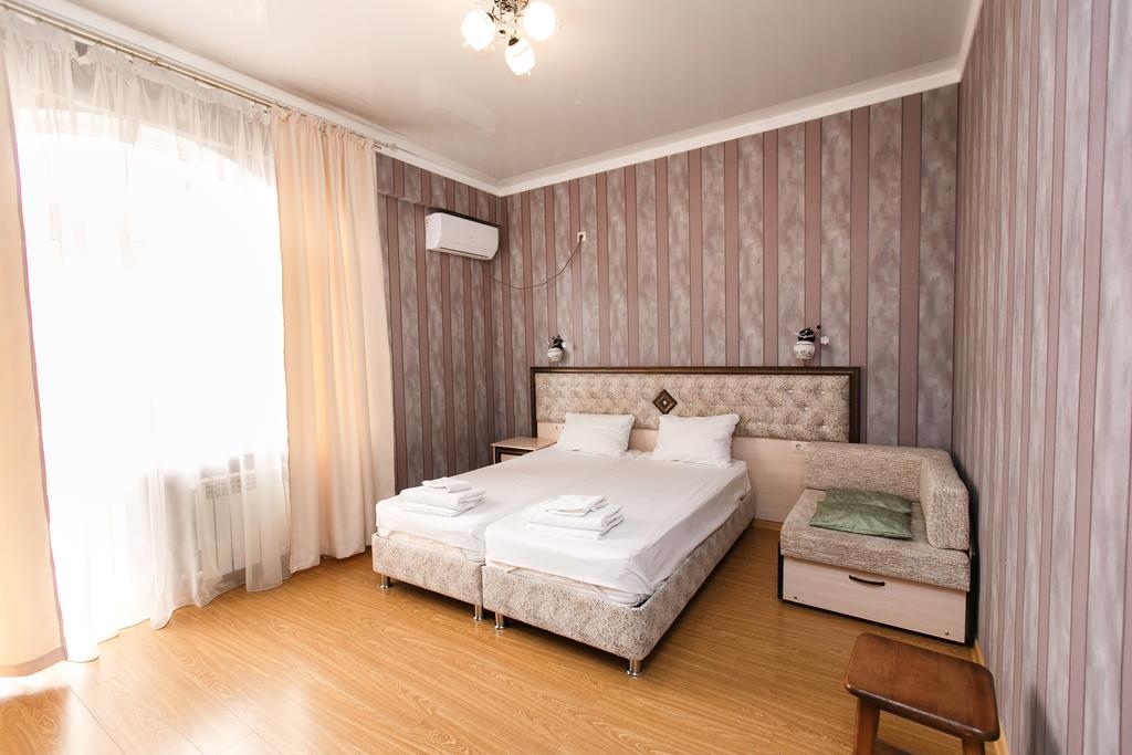 guesthouse-kamieta-nomer