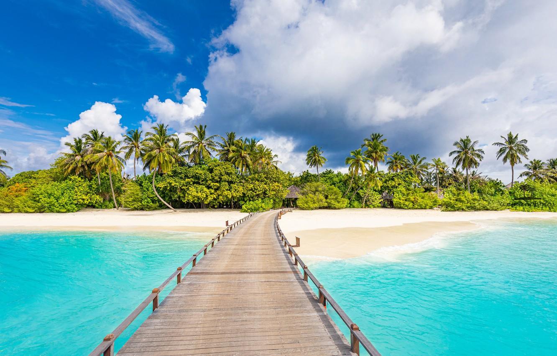 maldives-indian-ocean-maldivy-indiiskii-okean-okean-most-pob