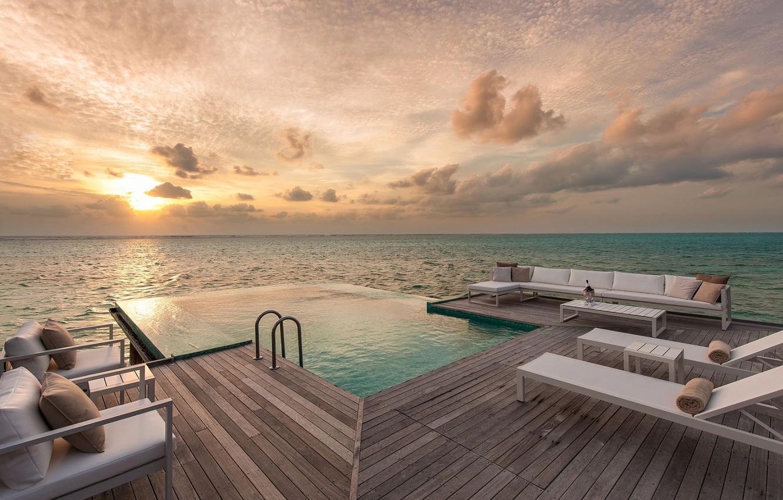 maldivy-more-bassein-otdykh