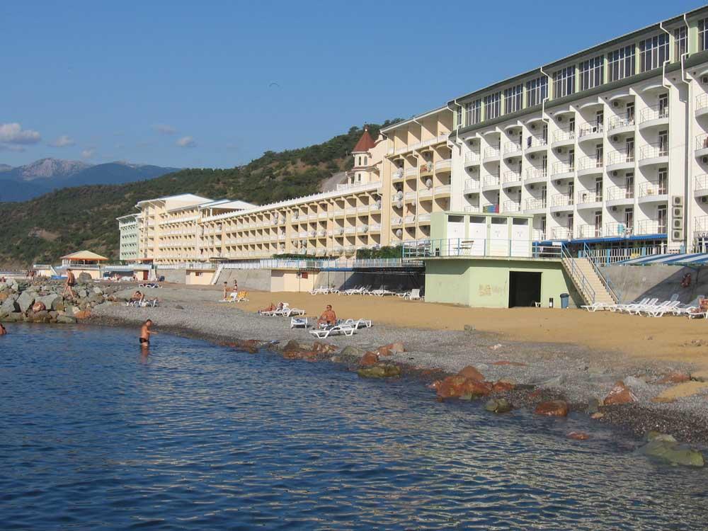 morskoj-pansionat-otel-plyazh