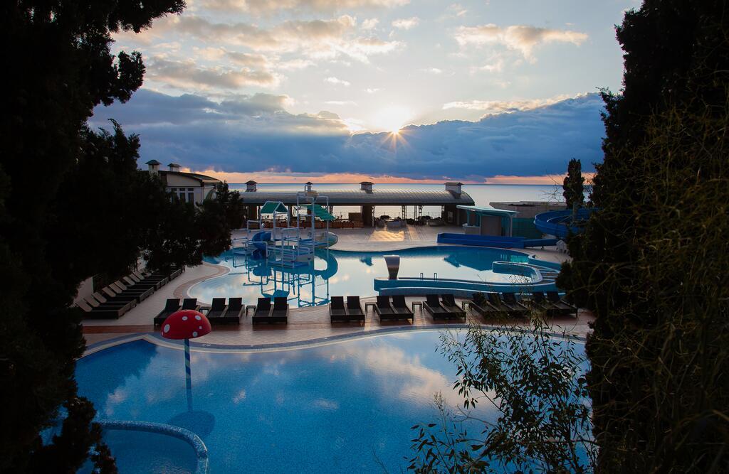 palmira-palace-resort-spa