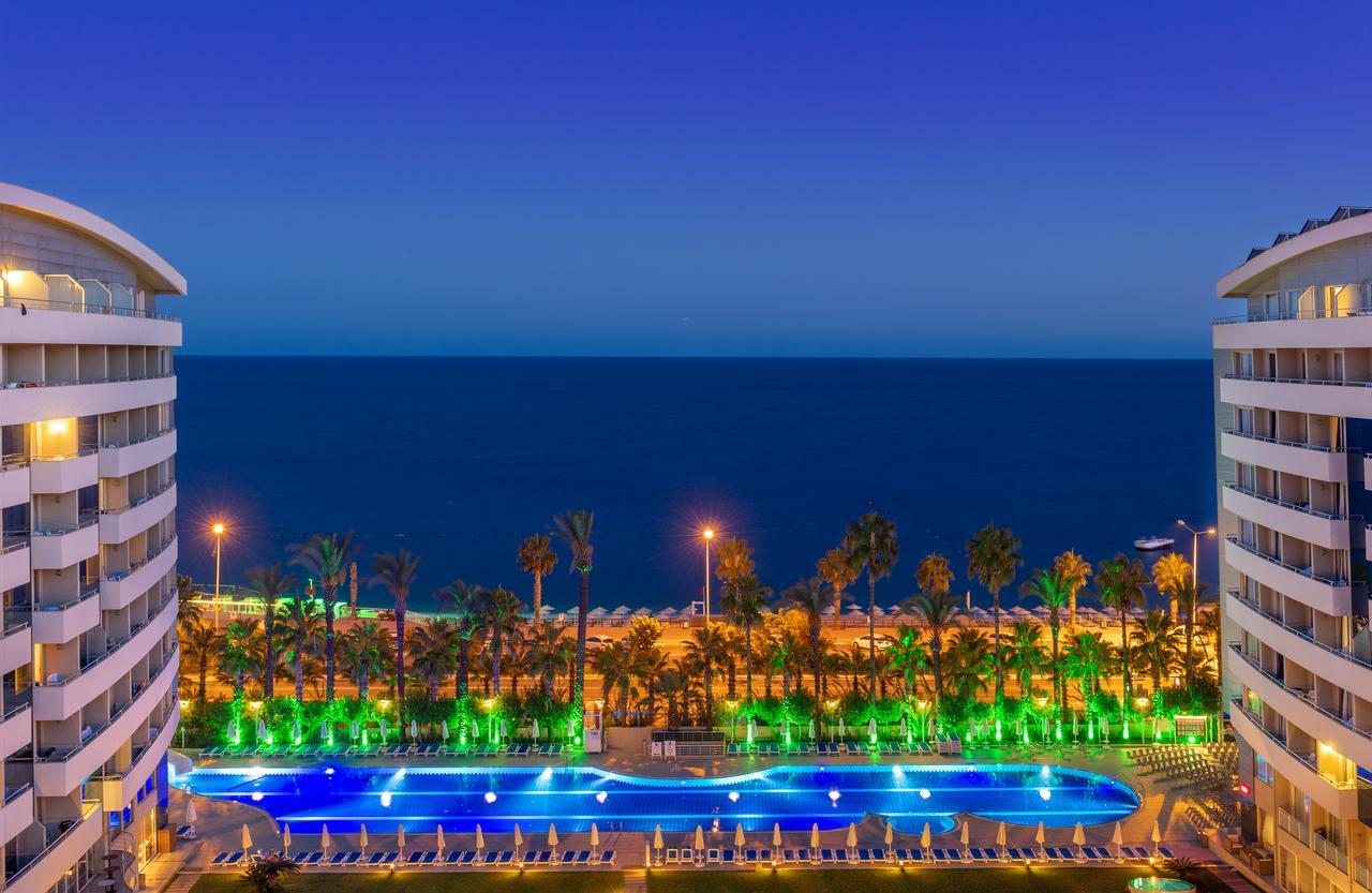 porto-bello-resort-spa