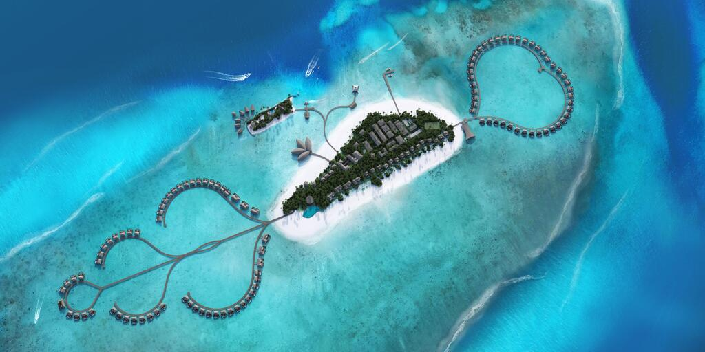 radisson-blu-resort-maldives-vid
