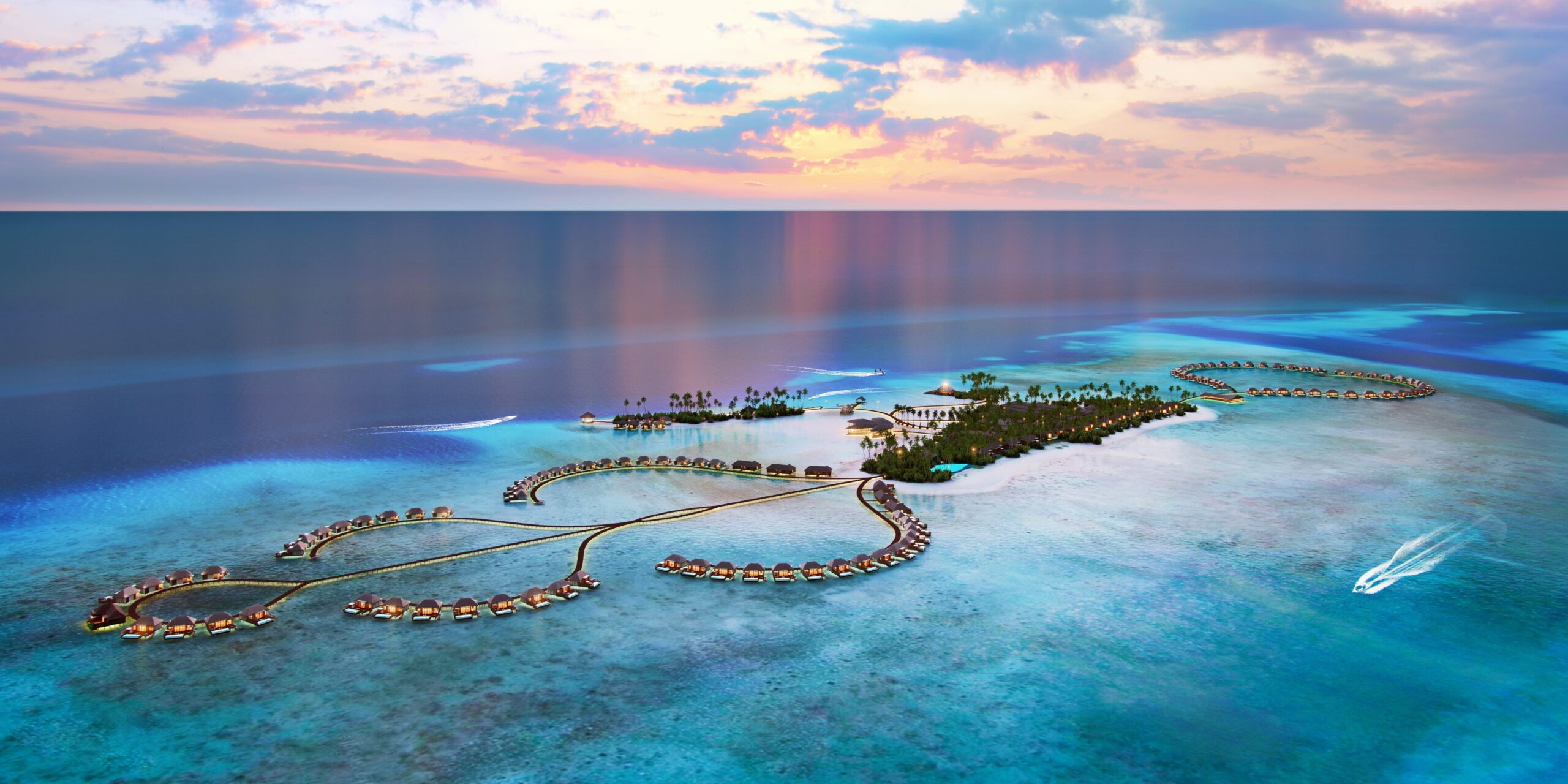 radisson-blu-resort-maldives