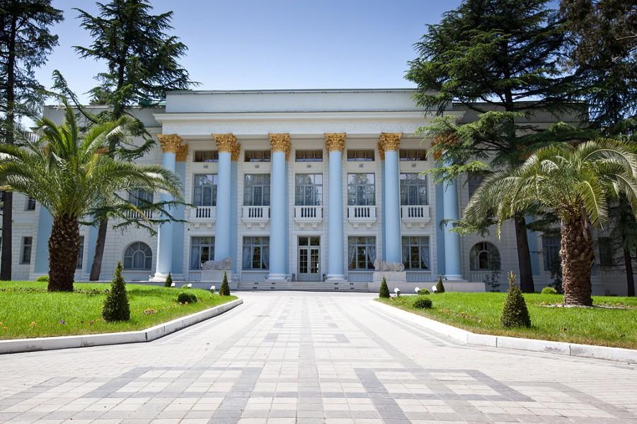 rus-sanatorij
