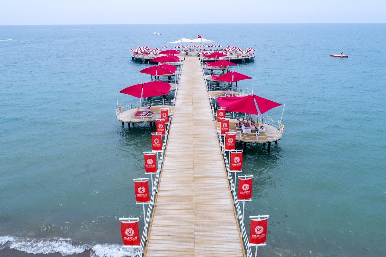 selectum-luxury-resort-pitanie