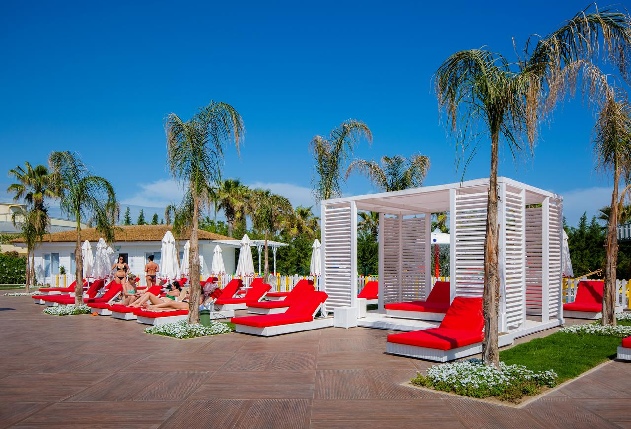 spiceselectum-luxury-resort-terrioriya