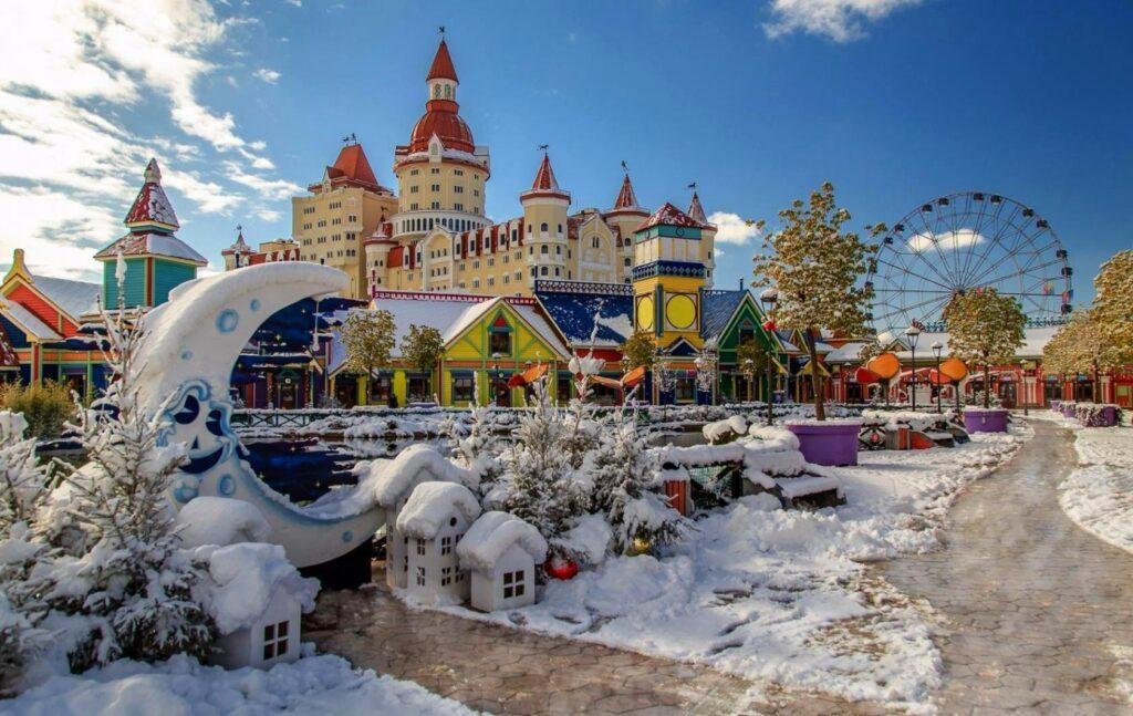 sochi-park-zimoj