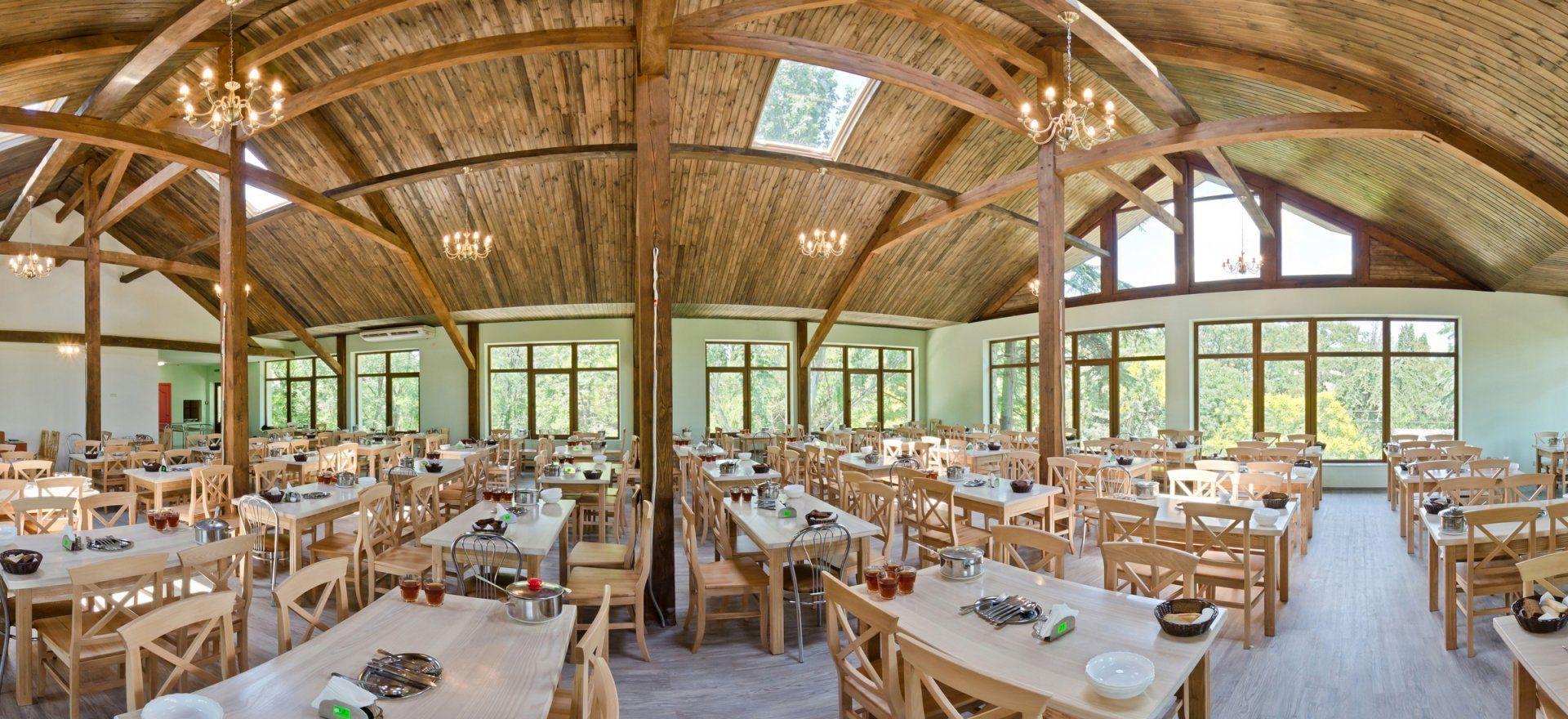 tvorcheskaya-volna-resort-pitanie
