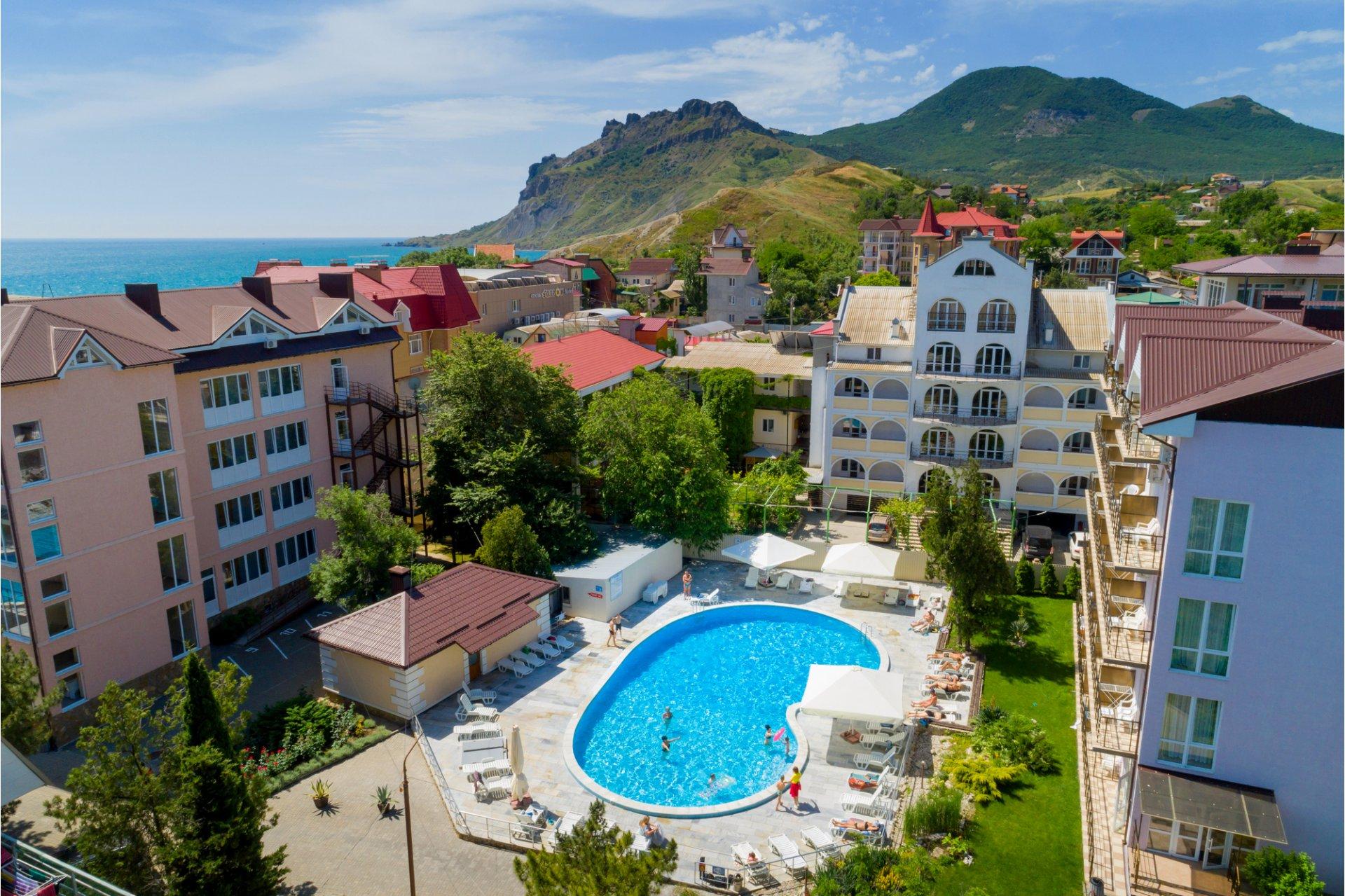 tvorcheskaya-volna-resort-vid
