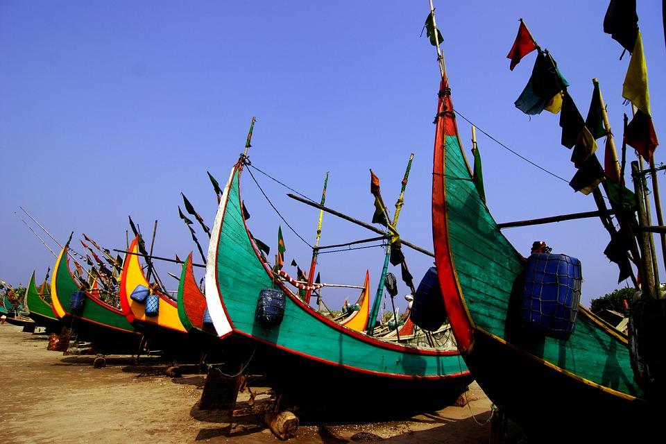 bangladesh-lodka