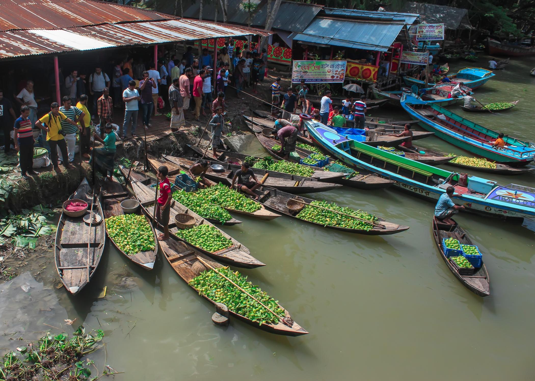 bangladesh-natural-market