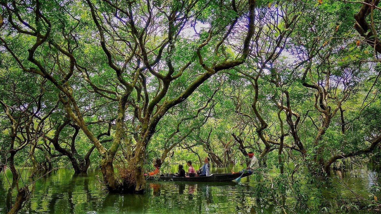 bangladesh_3