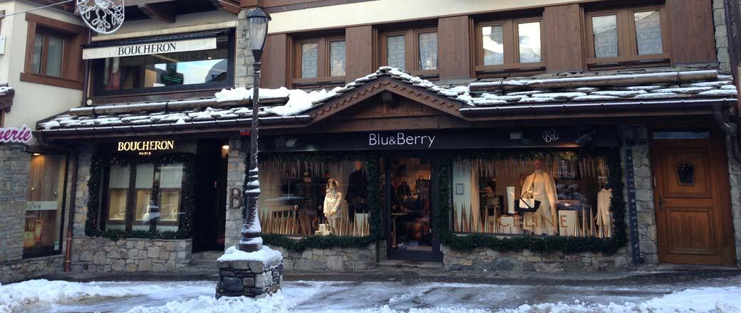 blu-berry-courchevel