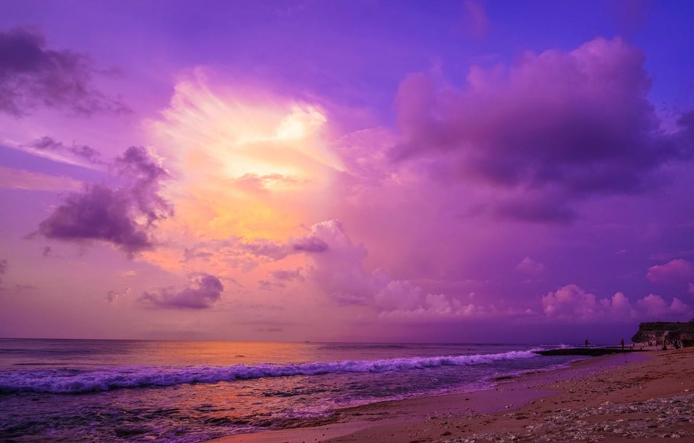 dreamland-beach-pecatu-bali