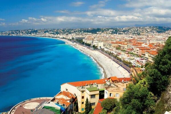 12 лучших курортов Евросоюза, где отдыхать вЕвропе