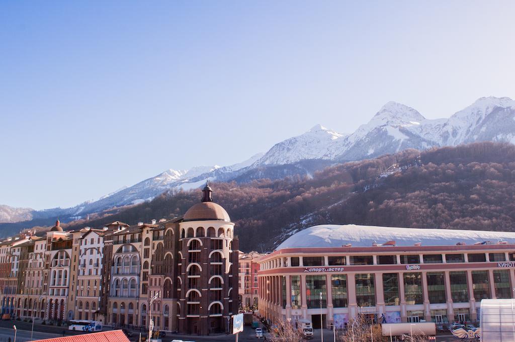gornaya-rezidenzia-apartments