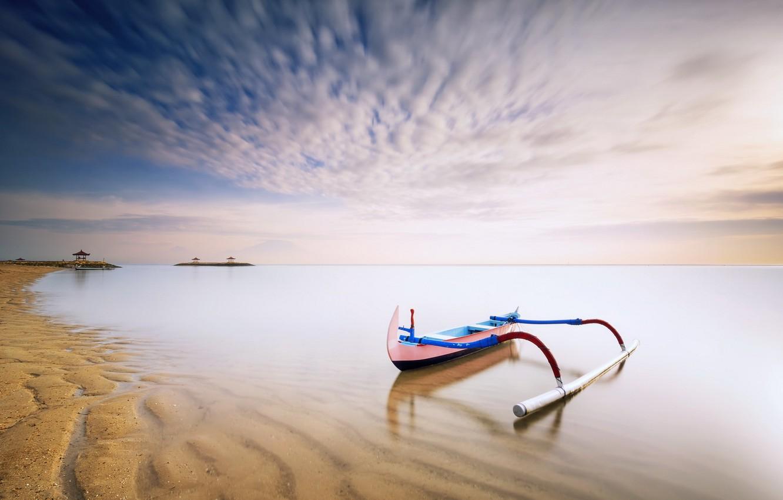 karang-beach-sanur-bali
