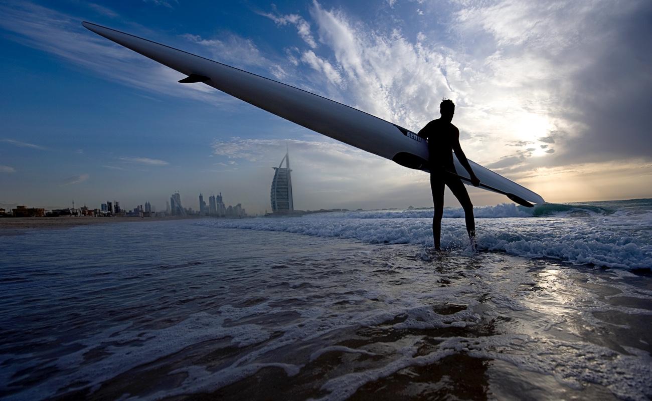 oae-surfing