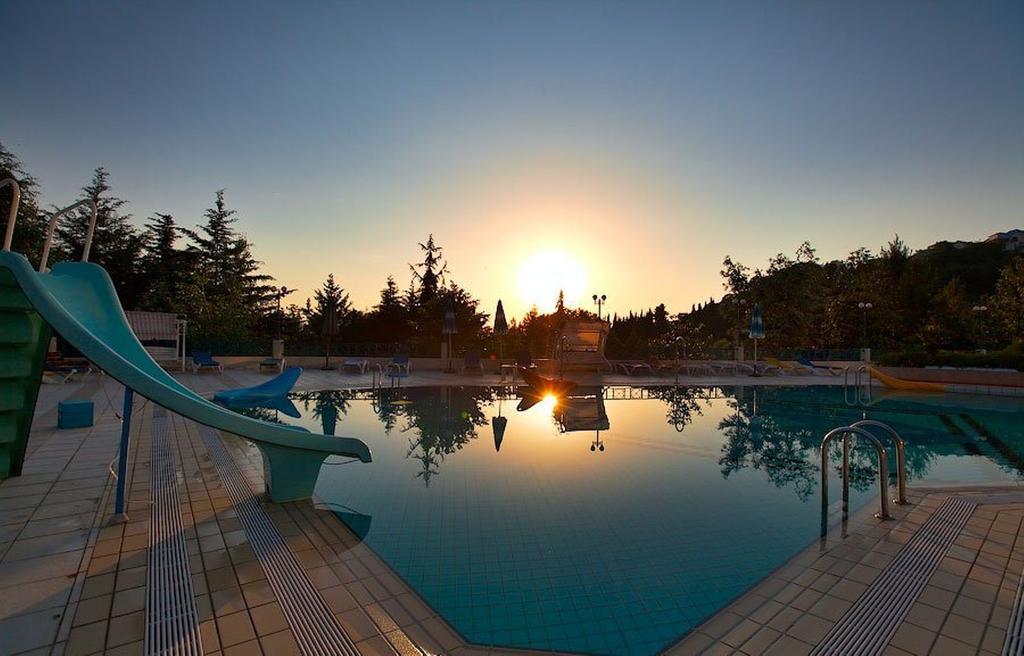 odysseya-resort-lazarevskoe