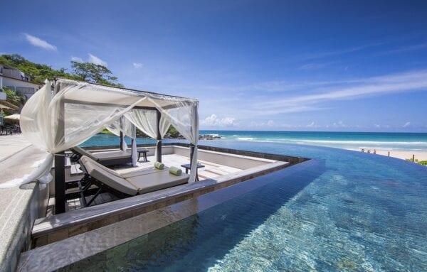 Где лучше отдыхать в ОАЭ илиТаиланде