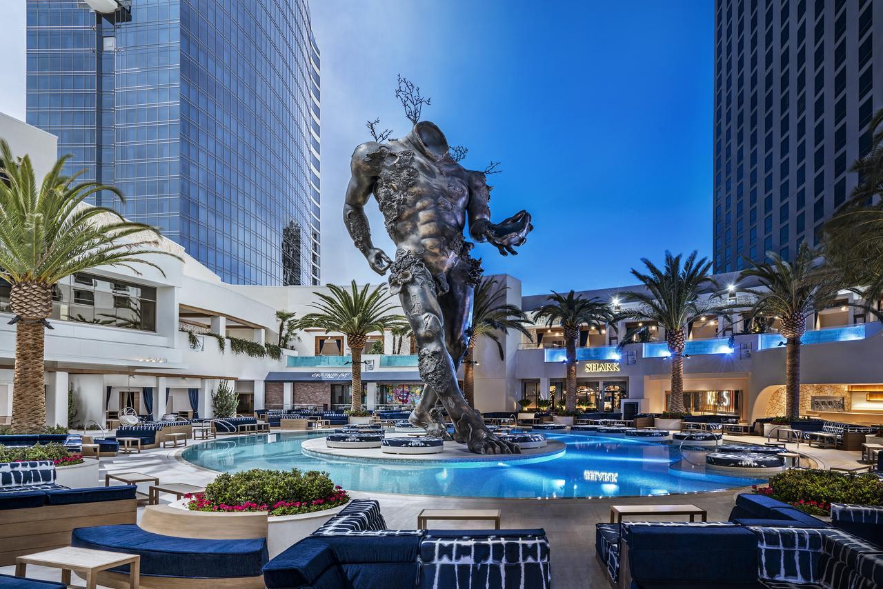 palms-casino-resort