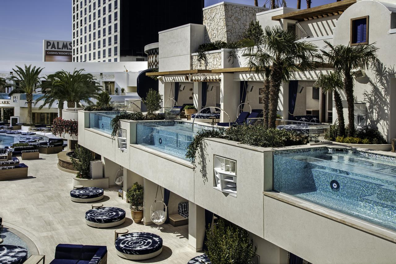 palms-casino-resort1