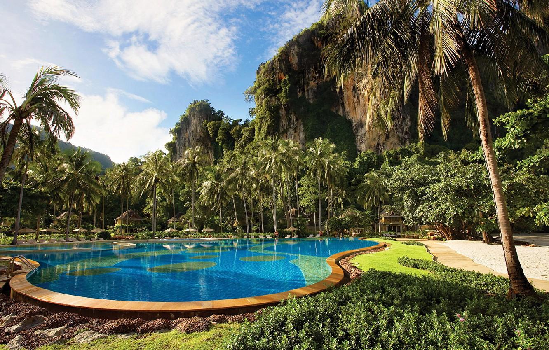 palmy-bassein-skaly-kurort-tailand-thailand-krabi