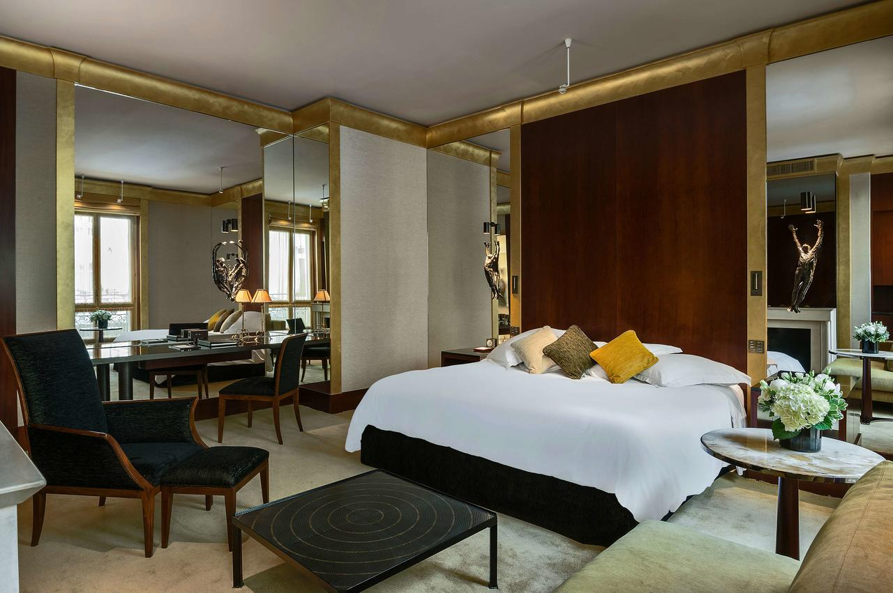 park-hyatt-paris-vendome