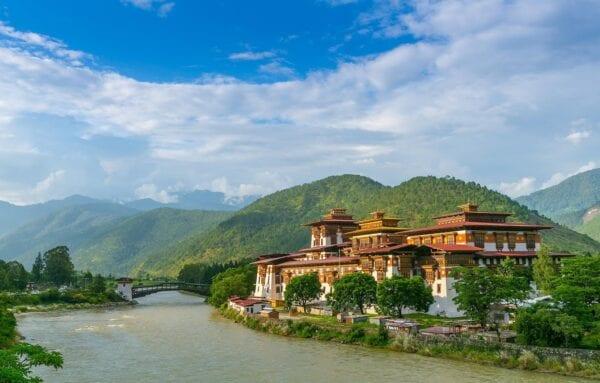 Чем интересен отдых в Азии? Особенности