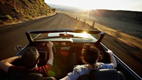 Длительные или короткие путешествия, что выбрать?