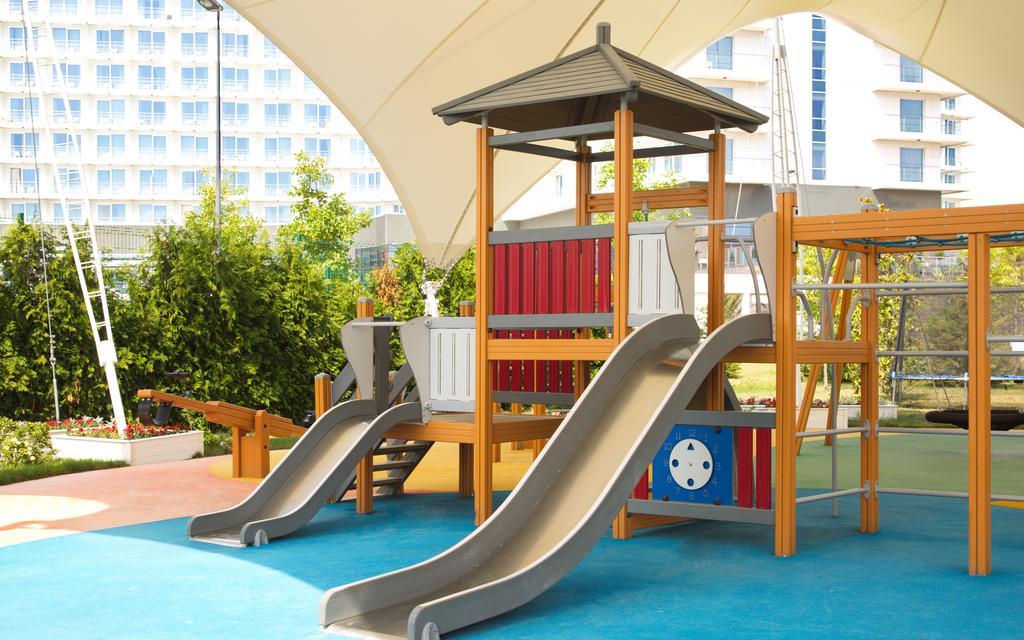 radisson-collection-paradise-resort-and-spa-sochi