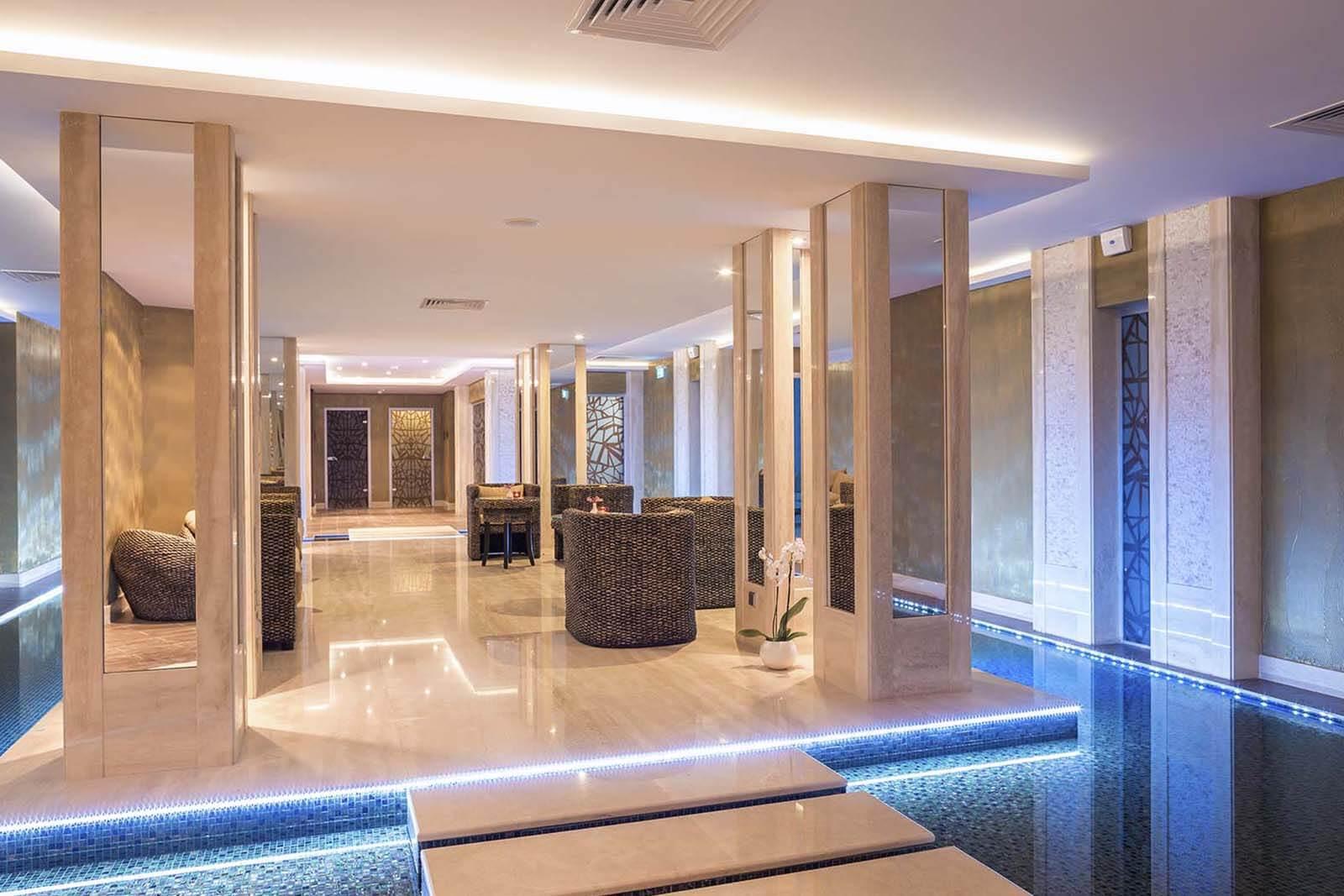 riviera-sunrise-alushta-hotel
