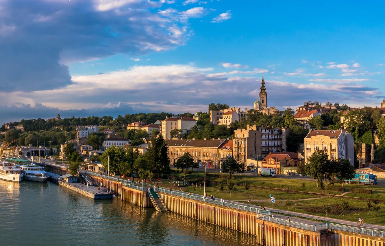serbiya-belgrad-belgrade-reka-6047