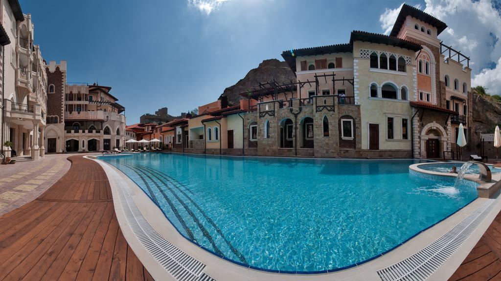 soldaya-grand-and-resort