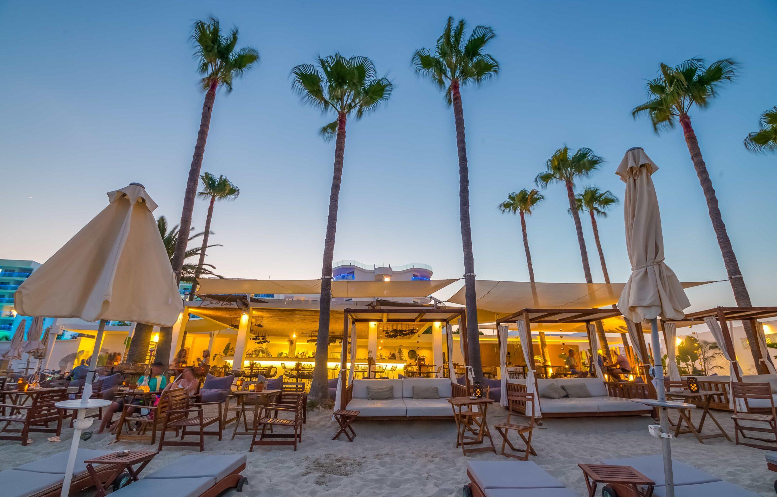beach-bar-shri