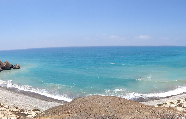 kipr-cyprus-voda-water