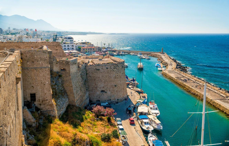kipr-krepost-more