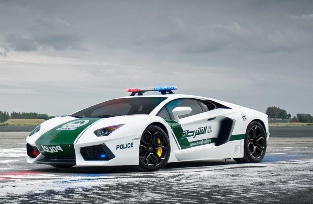 oae-police