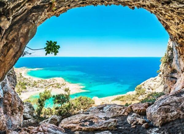 Лучший пляжный отдых летом