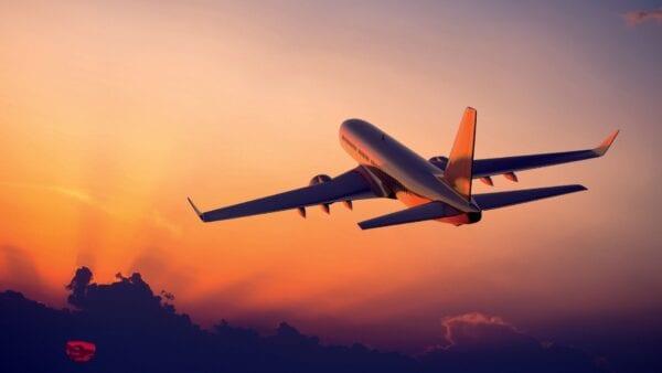 Как купить авиабилеты через интернет инструкция