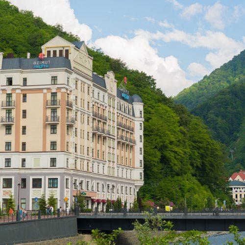 azimut-hotel-freestyle-rosa-khutor