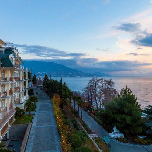 palmira-palace-resort-spa-gl