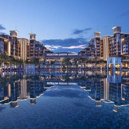 selectum-luxury-resort